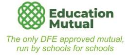 Education_Mutual.jpg